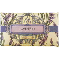 Lavender Triple Milled Soap|3.9500|3.9500