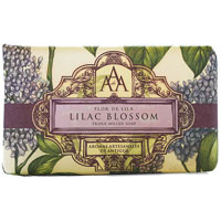 Lilac Blossom Triple Milled Soap|3.9500|3.9500