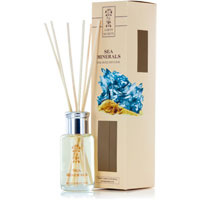 Earth Secrets - Natural Reed Diffusers