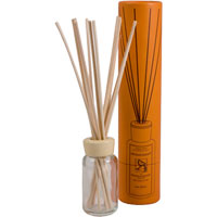 Ashleigh & Burwood - Synergies Reed Diffusers