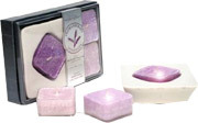 Synergies - Tea Light Gift Pack - Sensuality