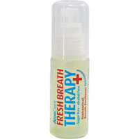 Fresh Breath Therapy|4.4900|3.5900