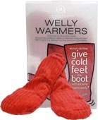 Aroma Home - Welly Warmers