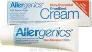 Allergenics - Allergenics Cream (& FREE Body Lotion)
