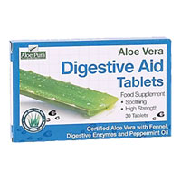Digestive Aid Tablets|4.5000|4.5000