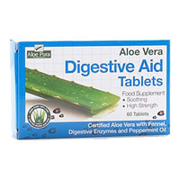 Digestive Aid Tablets|8.0000|8.0000