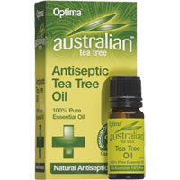 Antiseptic Tea Tree Oil|5.4900|5.4900