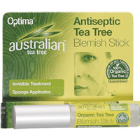 Tea Tree Blemish Stick|5.0000|5.0000