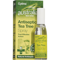 Antiseptic Tea Tree Spray|5.9900|5.9900