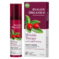 Wrinkle Therapy Night Crème|16.9900|16.9900