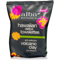 Hawaiian Detox Towelettes|5.9900|5.9900