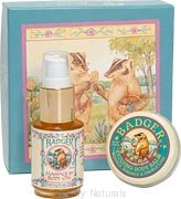 Badger - Badger Evolving Body Care Gift Set