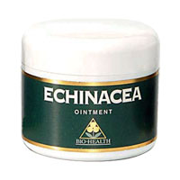 Echinacea Ointment|6.2500|6.2500