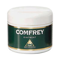 Bio-Health - Comfrey Ointment