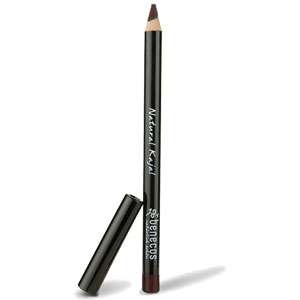 Benecos - Natural Kajal Eyeliner - Brown
