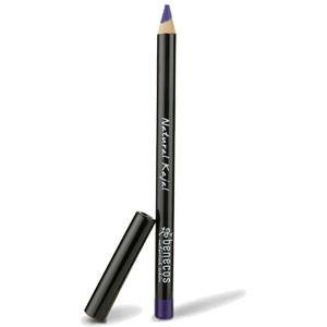 Benecos - Natural Kajal Eyeliner - Night Blue