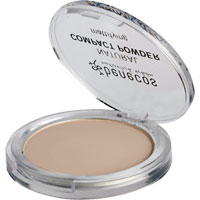 Benecos - Natural Compact Powder
