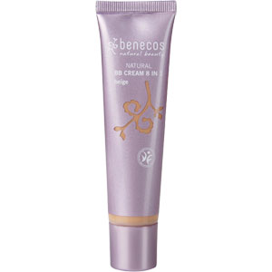 Benecos - Natural BB Cream 8 in 1 - Fair