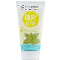 Body Lotion - Melissa|4.9500|4.9500