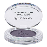 Benecos - Natural Eyeshadow - Amethyst
