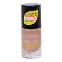 Benecos - Happy Nails Polish - You-nique