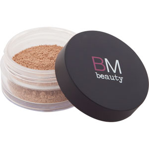BM Beauty - Mineral Concealer - Be Gone