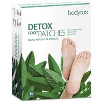 Detox Foot Patches|22.9900|22.9900