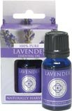 Cariad - Pure Lavender Essential Oil
