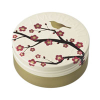 SteamCream - Steam Cream - Ume-Ni Uguisu