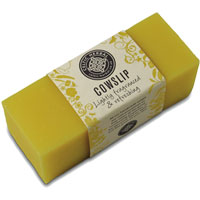 Celtic Herbal - Cowslip Soap