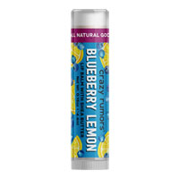 Crazy Rumors - Lip Balm - Blueberry Lemon