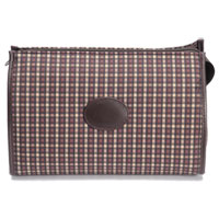 Danielle Creations - Tuscany Traditional Wash Bag