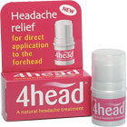Dendron - 4head Headache Relief