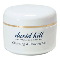 Cleansing & Shaving Gel|6.2000|6.2000