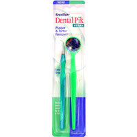 DenTek - Dental Pik Ultra
