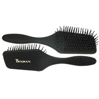 Denman - Paddle Brush