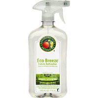 Earth Friendly Products - Eco Breeze Fabric Refresher