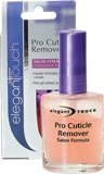 Elegant Touch - Pro-Cuticle Remover