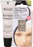 Eylure - Easy Tweezy Soothing Gel