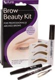 Eylure - Brow Beauty Kit