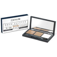 Eylure - Brow Palette Trio - Blonde No 30