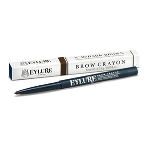 Eylure - Brow Crayon - Dark Brown
