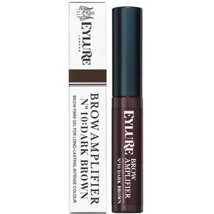 Eylure - Brow Amplifier - Dark Brown
