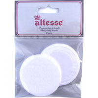 Altesse - Compact Powder Puffs