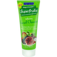 Freeman Superfruits - Refining Facial Cleanser