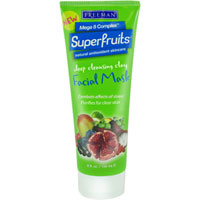 Freeman Superfruits - Detoxifying Clay Facial Mask