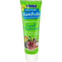 Freeman Superfruits - Rejuvenating Facial Moisturizer