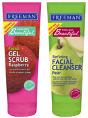 Freeman Feeling Beautiful - Facial Deep Cleansing Duo