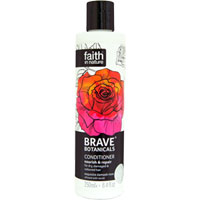 Faith In Nature - Rose & Neroli Conditioner