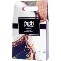 Faith In Nature - Coconut Minis Gift Pack